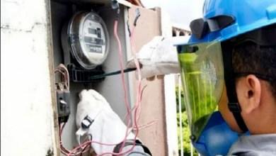 Photo of Chapada: Produtores agrícolas de Souto Soares e Iraquara são flagrados com ligação irregular de energia