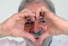 """Photo of #Brasil: Lula está elegível e deve ser vacinado contra a covid na próxima semana; """"Já tô com o braço preparado"""""""