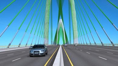 """Photo of #Bahia: Rui sanciona fundo garantidor da ponte e Leão comemora; """"Concretizamos mais uma etapa"""""""