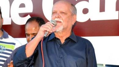 Photo of Chapada: Prefeito de Pindobaçu entre os punidos pelo TCM por acumulação ilegal de cargos públicos por servidores