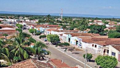 Photo of #Bahia: Investimentos do programa 'Avançar Cidades' podem chegar a R$48 milhões em Presidente Dutra