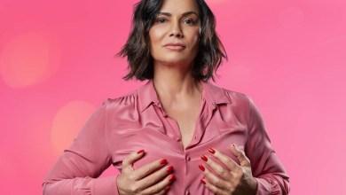 Photo of #OutubroRosa: Uma em cada 12 mulheres receberá o diagnóstico de câncer de mama ao longo da vida