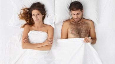 Photo of Alvo de preocupação de muitos homens, impotência sexual tem solução