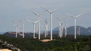 Photo of Bahia segue líder e comercializa 55% de novos projetos eólicos em leilão de energia