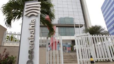 Photo of Governo anuncia que Desenbahia ampliou limite de microcrédito para R$21 mil; saiba mais