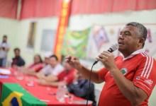"""Photo of """"A resistência da militância do MST ajudou a manter o Centro Paulo Freire"""", diz Valmir após decisão"""