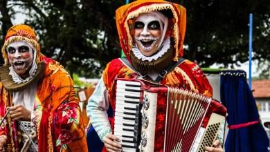 Photo of Circuito Belgo Bekaert apresenta espetáculos em todos os sábados de outubro com entrada aberta ao público