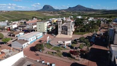 Photo of #Chapada: Prefeitos de municípios do sul da região chapadeira querem montar novo consórcio