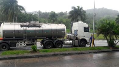 Photo of Operação 'Na Trilha do Álcool' fecha cerco a sonegadores em todo o estado baiano