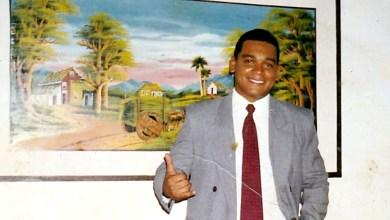 Photo of Chapada: Adolescente de Ruy Barbosa quer conhecer o pai que vive em Salvador