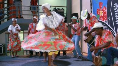 Photo of Chapada: Ifba de Jacobina abre inscrição de propostas para a Semana da Consciência Negra deste ano