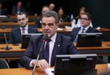 """Photo of """"Fusão CNPq/Capes pode custar caro ao desenvolvimento do país"""", diz Daniel Almeida"""