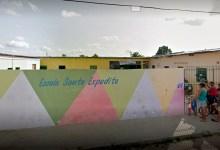 Photo of #Bahia: Professora usa dinheiro de carro que vendeu para construir escola em comunidade de Feira de Santana