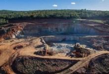 Photo of #Bahia: Autorização de projetos nucleares no estado gera preocupação para moradores