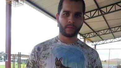 Photo of Estudante de Brasília que seguia para a Chapada Diamantina está desaparecido há mais de 20 dias