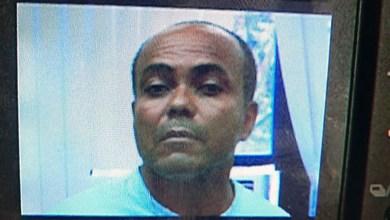 Photo of #Bahia: Fraudador do INSS é preso pela Polícia Federal; prejuízos chegam a mais de R$7 milhões