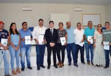 Photo of Chapada: Câmara de Vereadores de Seabra amplia debate sobre atualização da Lei Orgânica