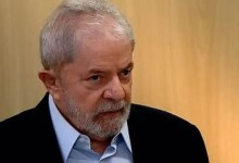 """Photo of #Brasil: """"Deveria ter dado mais atenção aos meios alternativos"""", diz Lula ao fazer autocrítica sobre imprensa"""