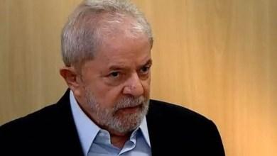 Photo of #Brasil: TRF-3 rejeita denúncia da Lava Jato contra o ex-presidente Lula e o irmão por 'mesada' da Odebrecht