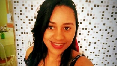 Photo of Chapada: Mulher que sofreu acidente de moto entre Jacobina e Miguel Calmon morre em hospital