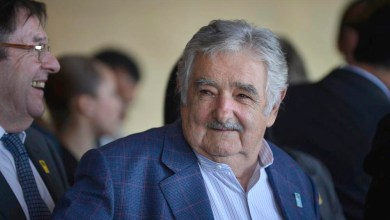 Photo of #Mundo: Ex-presidente Pepe Mujica é eleito senador no Uruguai
