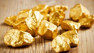 Photo of Chapada: Empresa vence licitação e vai explorar ouro no município de Iramaia