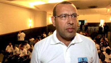 Photo of #Polêmica: MP da Bahia determina inquérito contra grupo de Prisco que atacou ônibus e bancos
