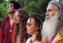 Photo of Chapada: Banda 'Professor Doidão e os Aloprados' se apresenta no Vale do Capão neste final de semana