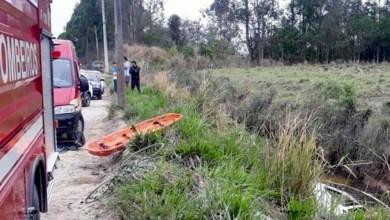 Photo of #Brasil: Sete pessoas são encontradas mortas em carro um dia após desaparecimento