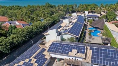 Photo of #EnergiaSolar: Proposta da Aneel pode afetar geração de 12 mil empregos na Bahia