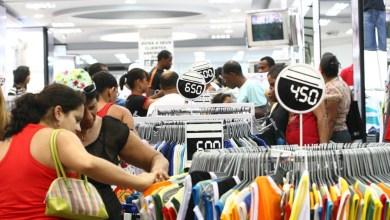 Photo of #Bahia: Vendas no comércio varejista do estado crescem 1,5% em setembro