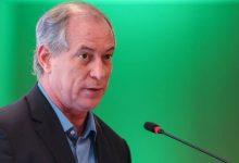 Photo of #Eleições2022: Ciro lança candidatura antes do período eleitoral e atribui à militância