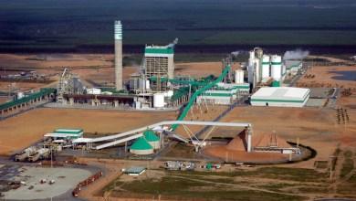 Photo of Emprego na indústria cresce 100% na Bahia e aquece economia em 2019, diz Governo