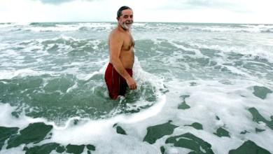 Photo of Lula pode vir morar na Bahia após deixar cárcere; petistas aguardam libertação