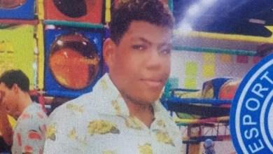 Photo of Comissão de Direitos Humanos da Assembleia cobra resposta sobre assassinato de jovem autista em Salvador