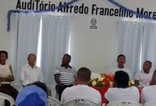 Photo of Chapada: Nomes para eleições de 2020 são discutidos em conferência do PCdoB de Boa Vista do Tupim