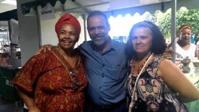 Photo of Chapada: Prefeito de Utinga sugere feiras temáticas para incentivar produção em comunidades