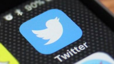 Photo of #Tecnologia: Microblog Twitter vai proibir quaisquer tipos de propaganda política