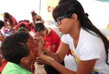 Photo of Chapada: População tem acesso a serviços sociais em ação da prefeitura de Itaberaba