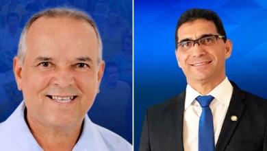 Photo of Chapada: Prefeitos de Mucugê e Canarana são punidos pelo TCM mesmo com contas aprovadas
