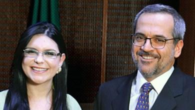 Photo of Deputada do PSL anuncia que MEC aprovou modelo de escola cívico-militar para Feira de Santana