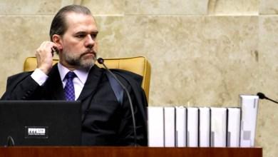 Photo of #Brasil: Em voto de desempate, ministro Dias Toffoli diz que prisão em segunda instância não resolve impunidade