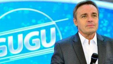 Photo of #Urgente: Assessoria nega morte de Gugu; apresentador está internado na UTI de hospital de Orlando em observação