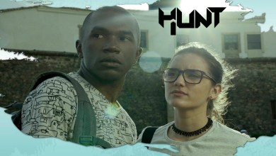 Photo of Lançamento da série baiana 'Hunt' acontece em Salvador; primeira temporada estreia em dezembro na TVE