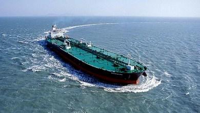 Photo of #Tragédia: PF pede cooperação internacional em caso de óleo derramado no litoral brasileiro