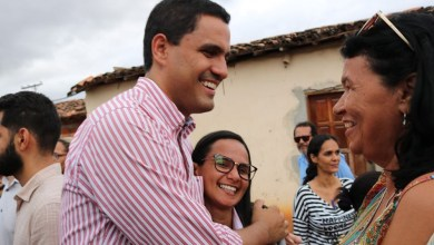 Photo of #Chapada: Prefeito Ricardo Mascarenhas lidera pesquisa eleitoral e desponta em todos os cenários em Itaberaba