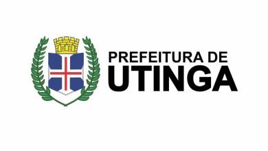 Photo of Edital de Licitação da Prefeitura Municipal de Utinga