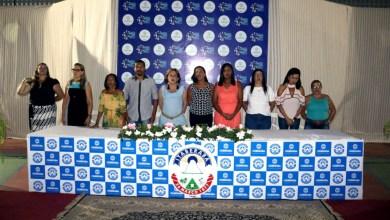 Photo of Chapada: Ano letivo no município de Itaberaba é encerrado com terceiro Encontro Pedagógico
