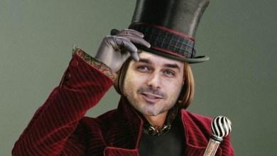 Photo of Flávio Bolsonaro é chamado de Willy Wonka após receber R$1,6 milhão por chocolates