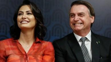 Photo of Presidente Bolsonaro recua e decide retornar a Brasília para passar Réveillon com Michelle